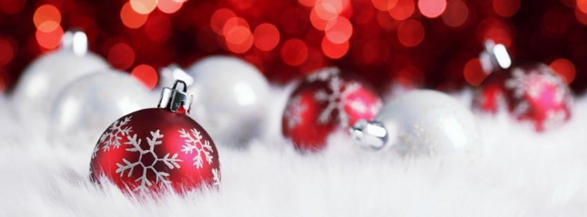 Capas E Frases Para Facebook Natal Estimulanet