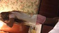 clipไทยแท้ เปิดห้องเย็ดหีสาวไซด์ไลน์คนสวย นมใหญ่ตำเก่งคุ้มราคา