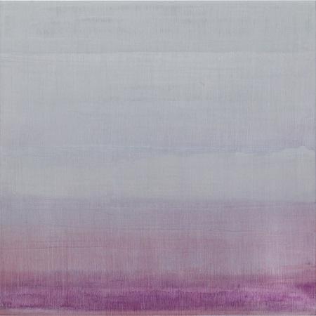 "Bruno Kurz, ""Fog 2"" | obras de arte abstracto contemporaneo, pinturas abstractas, imagenes | art selecta pictures inspiration"