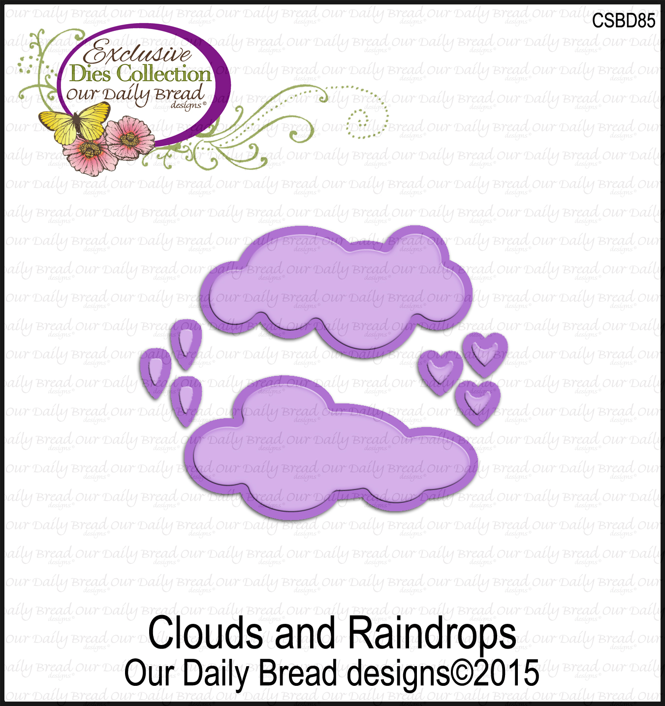 https://www.ourdailybreaddesigns.com/index.php/clouds-raindrops-dies-csbd85.html