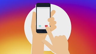 The Complete Instagram Marketing Course - 6 Courses In 1