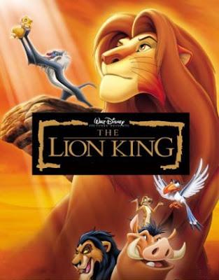 El Rey Leon – DVDRIP LATINO