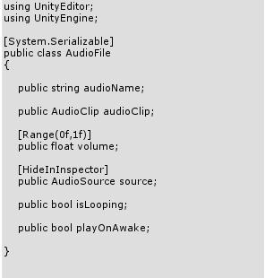 audio-manager-technoob