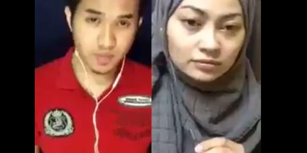 Zarul Af 2016 Rupanya Budak Smule Yang Dikaitkan Dengan Zila Af...