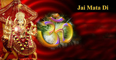 HD-wallpaper-of-maa-durga-for-wishing-happy-navratri