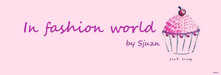 In Fashion World   Najdrahšie okuliare na svete! b216389747f
