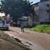 """Comunidade ameaça """"Nova Corumbiara"""" em assentamento na capital"""