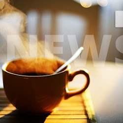 Новостной дайджест хайп-проектов за 03.12.19. Новая лампа от Solar Lamp!