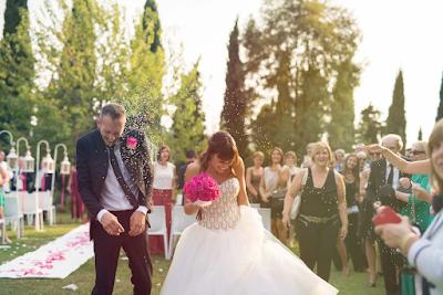 foto matrimonio brescia