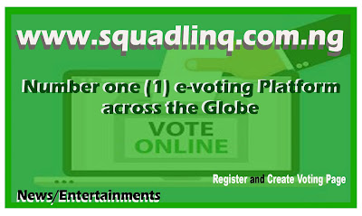 Number One e-Voting Platform Across The Globe
