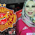 Jersi Kelantan Boleh Putihkan Kulit Tak Masuk Akal !!..