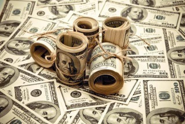 Sejarah dan Asal Usul Uang: Konspirasi IMF Dalam Mengendalikan Negara-negara Dunia