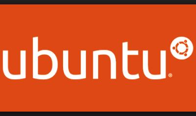 Pengertian Ubuntu Linux, Sejarah Ubuntu Linux