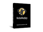 Original License Media Monkey V4 2019 Gold Edition Lifetime Activation