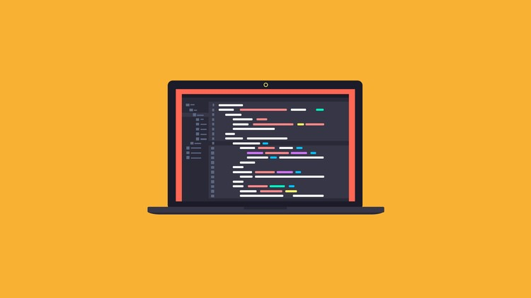 Learn and Understand React and Redux - I - udemy course