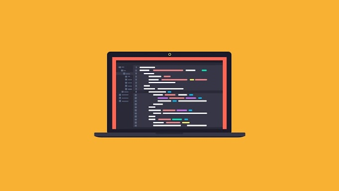 Learn and Understand React and Redux - I -UDEMY Free Course