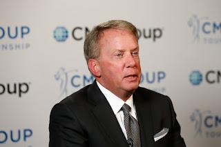 مؤسس بورصة CME يكشف سبب كره منظمي الأسواق المالية للعملات الرقمية