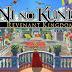 Ni No Kuni II : Revenant Kingdom - De nouvelles images pour Ni No Kuni 2 et Sword Art Online Fatal Bullet