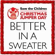 http://jumpers.savethechildren.org.uk/