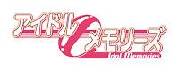 Download Opening Idol Memories Full Version