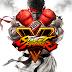 Street Fighter V Full Version Download