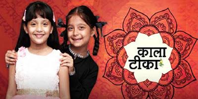 Sinopsis Serial India ANTV Kaali dan Gauri