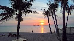 Nhà hàng Shri_Phú Quốc địa điểm không nên bỏ qua khi đi du lịch đến đảo Phú Quốc