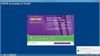 Free Download Crack Myob V18 Serial Number