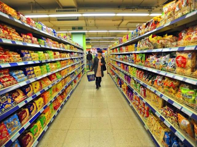 Nutrisi memang mempunyai peranan penting bagi perkembangan otak anak Info Penting!! 6 Makanan Ini Berbahaya Bagi Otak Anak, Tapi Ternyata Sering Dimakan Anak-Anak, Para Orang bau tanah harus Waspada ini!