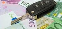 Offerte e Promozioni: Aprile mese di rottamazioni ed incentivi Fiat Ford Opel