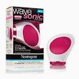 Máy Massage Trị Mụn Neutrogena Wave Sonic