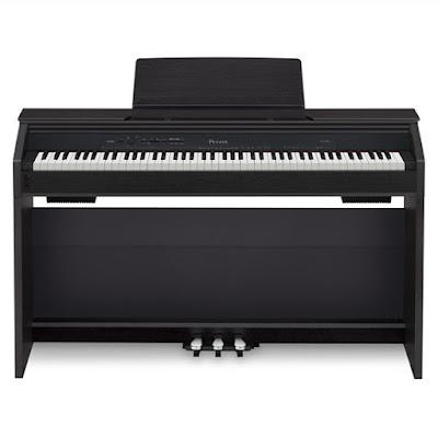 Đàn Piano Điện Casio PX 850 Cũ Giá Rẻ