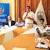 LA LIBERTAD RECIBIRÁ MÁS DE S/ 23 MILLONES PARA SEGUIR MEJORANDO PRESTACIONES DE SALUD