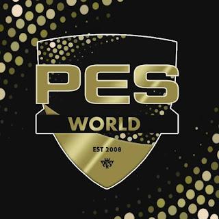 PESWorld