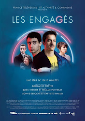 Serie Les Engages 1X08