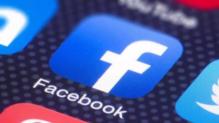 Deactivate and Delete Facebook Account 2017