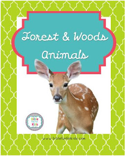 https://www.biblefunforkids.com/2018/10/god-makes-forest-woods-animals.html