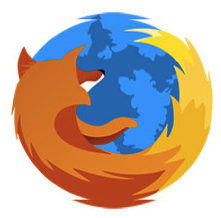 free Firefox 46.0 Offline Installer