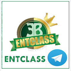 Join Entclass Blog Active Telegram Group and Channel if you are yet to Join