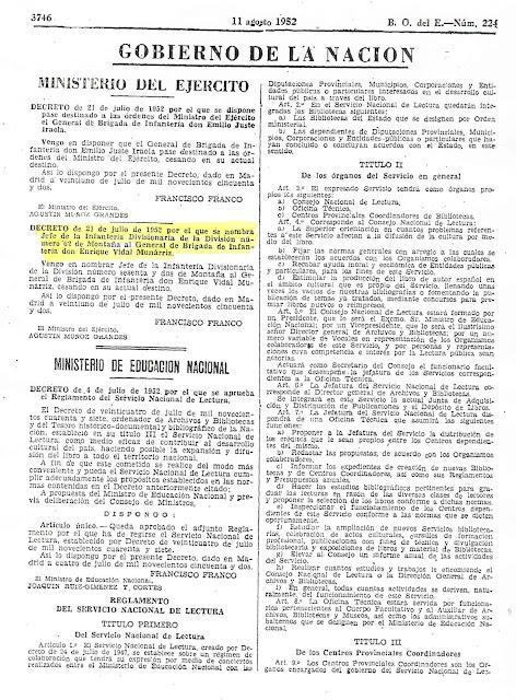 enrique-vidal-munarriz-jefe-infanteria-divisionaria