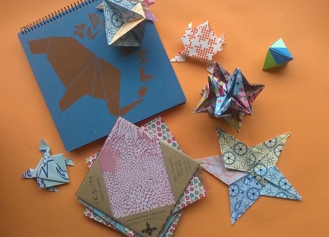 Akira Yoshizawa, el gran maestro del origami - El Sol de México   469x650