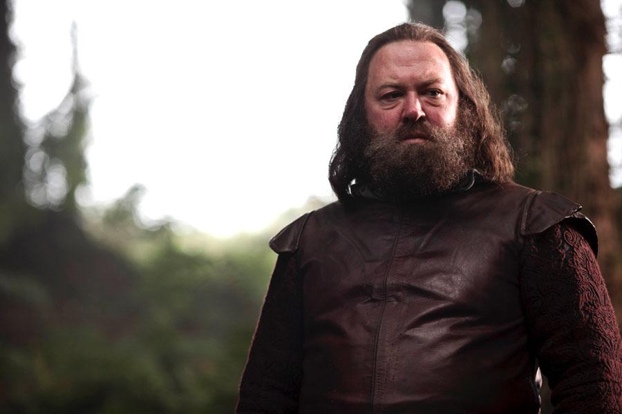 Robert Baratheon | Game of Thrones