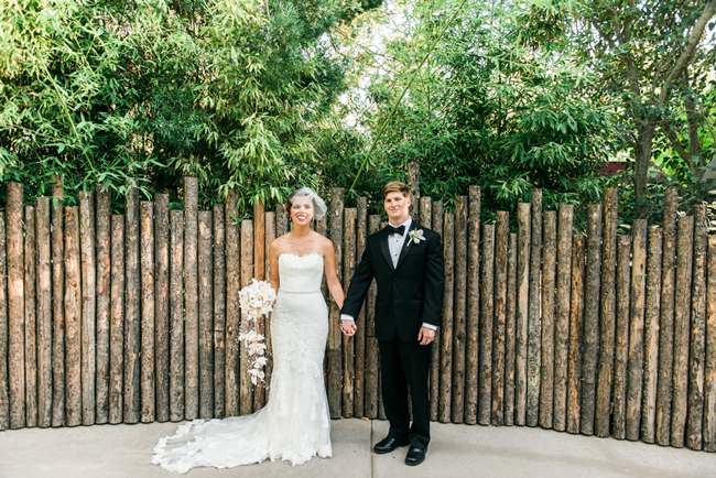 Wedding Dress In San Diego 63 Nice Location San Diego Zoo