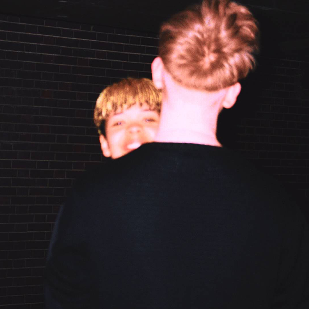 Mura Masa divulga o single 'What If I Go?' com vocais da irlandesa Bonzai