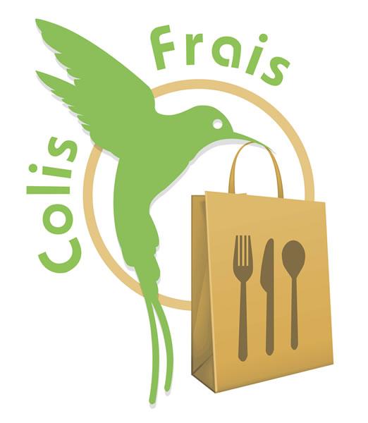 Colis Frais
