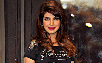 handling-two-careers-in-two-continents-is-hard-priyanka