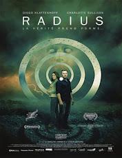 pelicula Radius (2017)