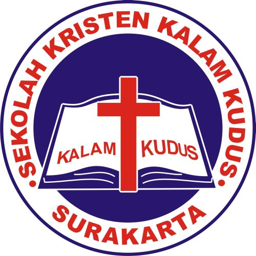 Informasi Terbaru K2 Cpns Indonesia Informasi Pendaftaran Cpns 20152016 B252;cher Verkaufen 6 Liste Der Lowongan Kerja Guru Di Pekanbaru 2015