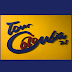 Tour Colombia (2.1) - Antevisão