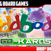Oddbods Go-Kards Kickstarter Preview